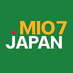 MIO7 JAPAN